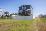 5214 Beach Drive - Photo 54