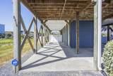 5214 Beach Drive - Photo 55