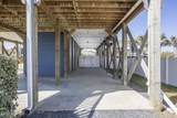 5214 Beach Drive - Photo 56