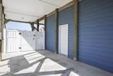 5214 Beach Drive - Photo 57