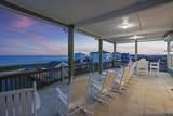 5214 Beach Drive - Photo 65