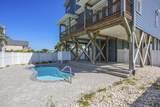 5214 Beach Drive - Photo 72