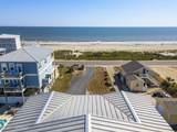 5214 Beach Drive - Photo 73