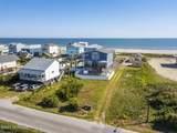 5214 Beach Drive - Photo 74
