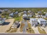 5214 Beach Drive - Photo 76