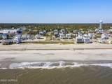5214 Beach Drive - Photo 77