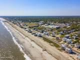 5214 Beach Drive - Photo 78
