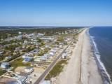 5214 Beach Drive - Photo 79