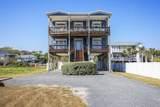 5214 Beach Drive - Photo 8