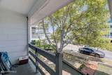 4 Shearwater Street - Photo 28