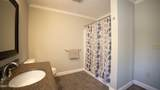 2625 Chauncey Town Road - Photo 26