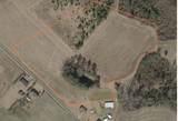 0 Progressive Farm Road - Photo 10