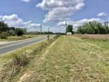 0 Progressive Farm Road - Photo 3