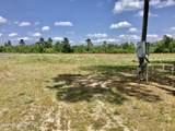 0 Progressive Farm Road - Photo 5