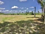 0 Progressive Farm Road - Photo 6