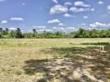 0 Progressive Farm Road - Photo 8