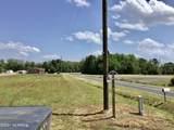 0 Progressive Farm Road - Photo 9