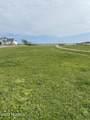 417 Island View Drive - Photo 13