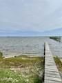 417 Island View Drive - Photo 16