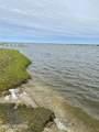 417 Island View Drive - Photo 18