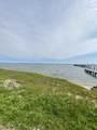 417 Island View Drive - Photo 20