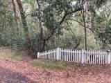 1 Live Oak Trail - Photo 2