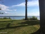 39 Beach Drive - Photo 2
