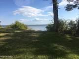 39 Beach Drive - Photo 3