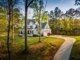 319 Woodspring Lane - Photo 50