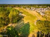 319 Woodspring Lane - Photo 58