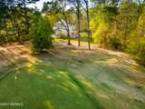 319 Woodspring Lane - Photo 59
