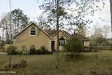 627 Bent Tree Road - Photo 10