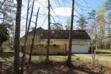 627 Bent Tree Road - Photo 13