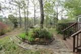 627 Bent Tree Road - Photo 18