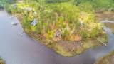 627 Bent Tree Road - Photo 2