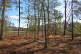 627 Bent Tree Road - Photo 24