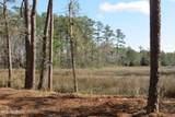 627 Bent Tree Road - Photo 25