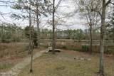 627 Bent Tree Road - Photo 26
