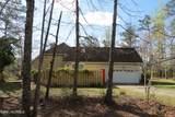 627 Bent Tree Road - Photo 29