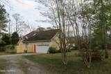 627 Bent Tree Road - Photo 30