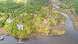 627 Bent Tree Road - Photo 62