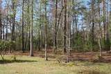 627 Bent Tree Road - Photo 70