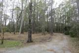 627 Bent Tree Road - Photo 71