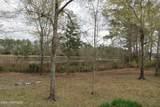 627 Bent Tree Road - Photo 73