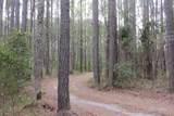 627 Bent Tree Road - Photo 74