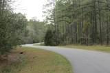 627 Bent Tree Road - Photo 75