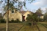 627 Bent Tree Road - Photo 9
