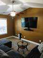 2416 Red Maple Circle - Photo 6