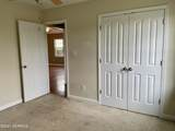 231 Wingspread Lane - Photo 12