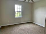 231 Wingspread Lane - Photo 14